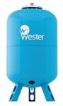 Wester WAV 200