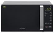 Daewoo Electronics KQG-663D