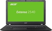 Acer Extensa 2540-56MP (NX.EFHER.004)