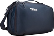 Thule Subterra Carry-On 40L (темно-синий)