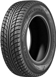 Белшина Artmotion Spike Бел-337S 195/65 R15 91T