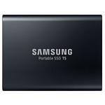 Samsung T5 2TB MU-PA2T0B