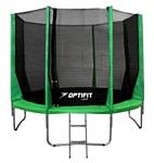 Optifit Jump 16ft