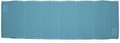 Husky Akord 1,8 (голубой)