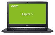 Acer Aspire 5 A517-51-378H (NX.GSUEU.003)