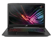 ASUS Strix SCAR Edition GL703GE-GC024