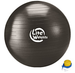 Lite Weights 1869LW