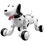 HappyCow Smart Dog (777-338)