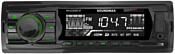 Soundmax SM-CCR3071F