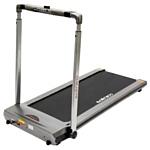 Evo Fitness X500