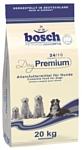 Bosch (20 кг) Dog Premium
