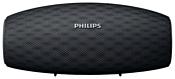 Philips BT6900
