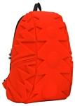 MadPax Exo Fullpack 27 Orange (оранжевый)