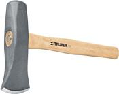 Truper 19796