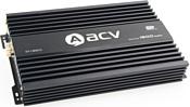 ACV ZX-1.1800D