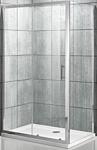MOWE Bonum KS-1112-12 120x80