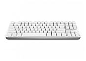Xiaomi Yuemi Mechanical Keyboard White 87
