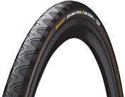Continental Grand Prix 4 Season 25-622 700x25C Foldable (0100175)