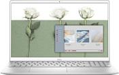 Dell Inspiron 15 5505 Inspiron0962V2