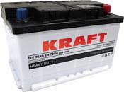Kraft 75 R low KR75.0_euro