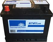 Sonnenschein StartLine 55501 (50Ah)