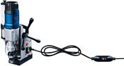 Bosch GBM 50-2 Professional (06011B4020)