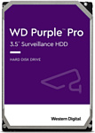 Western Digital Purple Pro 8TB WD8001PURP