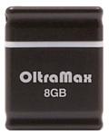 OltraMax 50 8GB
