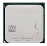 AMD Athlon 5150 Kabini (AM1, L2 2048Kb)