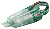 Bosch PAS 18 LI Baretool