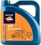Repsol Moto Racing 4T 10W-50 4л