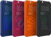 HTC Dot View для HTC Desire 510 (HC M130)