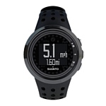 Suunto M5 all black