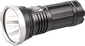 Fenix LD75C XM-L2 U2