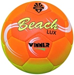 Winnersport Beach Lux