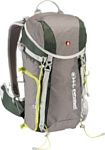 Manfrotto Off Road Hiker 20L (MB OR-BP-20)