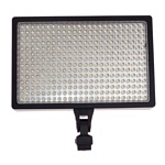 Professional Video Light LED-336A