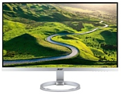 Acer H277HKsmidppx
