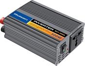 Rolsen RCI-300A
