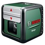 Bosch Quigo (0603663521)