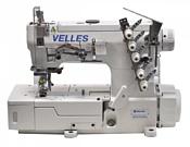 Velles VC 8016 UD