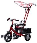 VIP Toys Luxe Trike Next