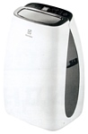 Electrolux EACM-10HR/N3