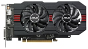 ASUS Radeon RX 560 1175Mhz PCI-E 3.0 2048Mb 7000Mhz 128 bit DVI HDMI HDCP
