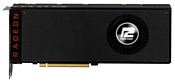 PowerColor Radeon RX Vega 64 1247Mhz PCI-E 3.0 8192Mb 1890Mhz 2048 bit HDMI HDCP