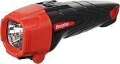 Energizer Impact Rubber 2xAAA