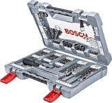 Bosch 2608P00236 105 предмет