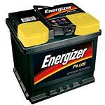 Energizer Plus 560 127 054 L (60Ah)