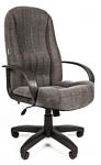Русские кресла РК-185 (серый)