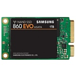 Samsung MZ-M6E1T0BW